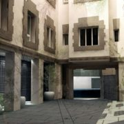 14.2-PATIO-INTERIOR-2-1030x579