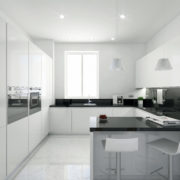 KITCHEN FINAL